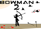 Bowman 2 Game Information