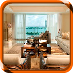 Stunning Room Escape 2