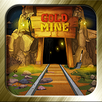 Gold Mine Escape