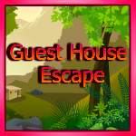 Guest House Escape