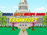 Frankfort Escape