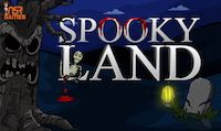 Nsr Spooky Land Escape