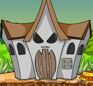 Games2Jolly Peace Butterfly Rescue