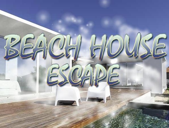 365Escape Beach House