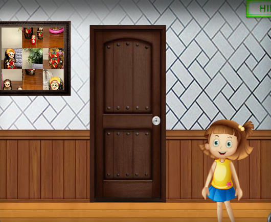 AmgelEscape - Amgel Kids Room Escape 14