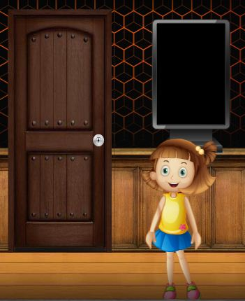 AmgelEscape - Amgel Kids Room Escape 24