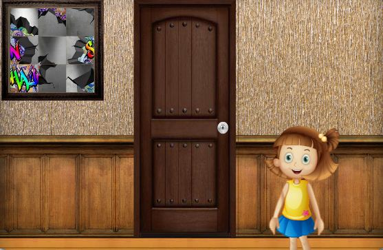 Amgel - Kids Room Escape 29