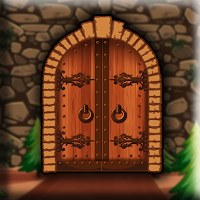Games2Jolly - G2J Castle Wall Escape is another point and click escape game developed by Games2Jolly