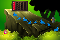 Games2Mad - G2M Reticent Forest Escape is a point and click game developed by 8BGames/Games2Mad. Ima